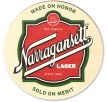 Narragansett-Beer